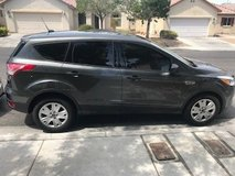 2016 Ford Escape 2.0L in Nellis AFB, Nevada