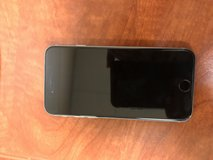 Iphone 6s 32GB Space Grey Verizon 175/OBO in Fort Campbell, Kentucky