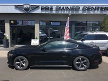 2016 Ford Mustang V6 **ONLY 7000 MILES** in Baumholder, GE