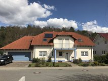 300sqm house in Queidersbach in Ramstein, Germany