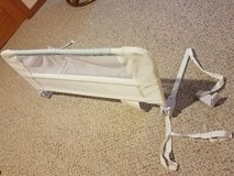 Toddler Safety Bed Rail in Naperville, Illinois