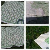 Hand Stitched Quilt Top*Lot 3 of 5 in Joliet, Illinois