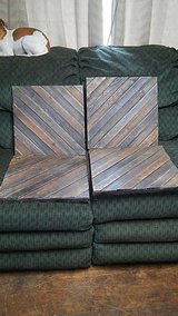 wooden, wall art or placemats in Fort Knox, Kentucky