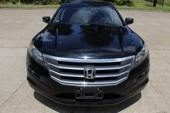 2010 Honda Crosstour - Clean title - 92k Miles in Conroe, Texas