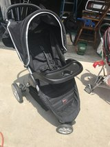 Britax b-agile in Miramar, California