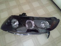 Honda Civic Projector Headlights Reduced price in Fort Leonard Wood, Missouri