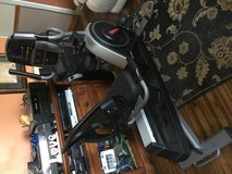 Brand new 370r motion recumbent bike in Fort Riley, Kansas