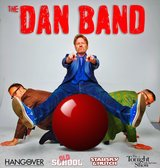 """(1-7) """"THE DAN BAND"""" Concert Floor Tix - CHEAP - Fri, May 25 - Call Now! in Bellaire, Texas"""