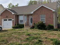 1309 Southwood Ct, Clarkville, TN -- 3 Bedroom/2 Bath Fenced Yard in Clarksville, Tennessee
