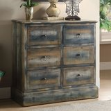NEW! DESIGNER ANTIQUE TEAL FINISH ON SOLID WOOD STORAGE CHEST in Camp Pendleton, California