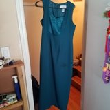ladys  dress size  xxl and 12 in Kansas City, Missouri