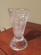 Crystal Vase in Westmont, Illinois