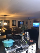 Room for Rent (1 Feb 2020) in Travis AFB, California