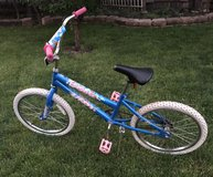 Huffy Girls Bicycle. in Bolingbrook, Illinois