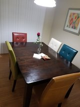 Kitchen/ dining room chairs in Bolingbrook, Illinois