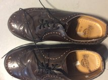 Dr Martin men's shoes sz 9/Tommy Hilfiger sz 8 in Ramstein, Germany