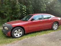 2008 Dodge Charger * motor knocking* in Cleveland, Texas
