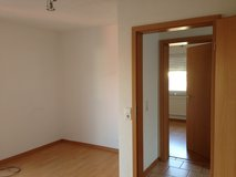 Townhouse 4-5 Bdr, 2 Bath in Queidersbach in Ramstein, Germany