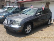 2004 CHRYSLER PACIFICA  $2950 CASH ONLY in Bellaire, Texas