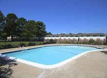 Save $100 OFF/mo! 2 bedroom Apartment - FREE Washer/Dryer - FREE Pool - Pet Friendly!! in Fort Eustis, Virginia