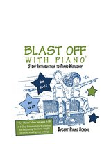 Piano Camps June/July-Beginners in Alamogordo, New Mexico
