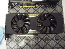 Video cards in bookoo, US