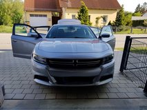 2015 Dodge Charger SE in Ansbach, Germany