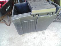 CAMBRO ICE CHEST in Orland Park, Illinois