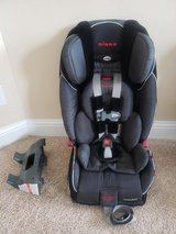 Diono Radian RXT Convertible 3 in 1 Rear, Front, & Booster Seat in Cochran, Georgia