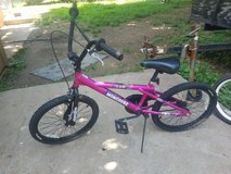 2 girls bicycles in Hopkinsville, Kentucky