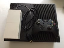 XBOX ONE (Used) in Baumholder, GE
