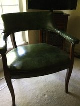 CHAIR, SIDE/ACCENT CHAIR in Great Lakes, Illinois