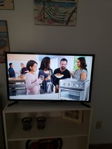 "SAMSUNG 32"" LED TV in 29 Palms, California"