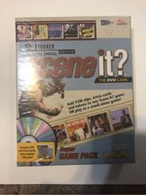 Turner Classic Movies Scene it Game Pack—Brand New in Hopkinsville, Kentucky