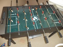 4 Game Multi Game TABLE in Spring, Texas