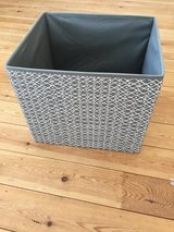 Ikea Storage Boxes x2 in Lakenheath, UK