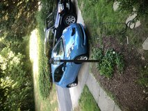 2011 Nissan Leaf in Fort Belvoir, Virginia