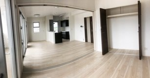 34c  Brand New Chatan Apartment in Okinawa, Japan