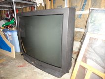 JVC TV in Plainfield, Illinois