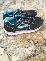 brooks addiction women's 10.5 in Conroe, Texas