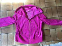 Michael Kors velvet jacket brand new in Lakenheath, UK