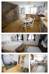 Perfect Apartment for US Military at Kelley or Patch (Available for Viewing 01 June) in Stuttgart, GE
