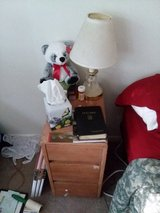 Night Stand with drawers in Fort Leonard Wood, Missouri