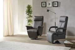 "NEW MODELS - Recliners - ""Stuttgart"" electric and ""Uri"" manuel including delivery in Hohenfels, Germany"