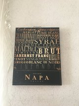 Napa Picture in Ramstein, Germany