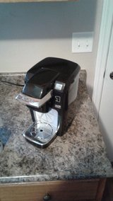 Keurig K10 Coffee Maker in Fort Polk, Louisiana