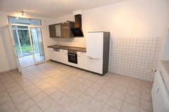 Spacious and Modern 2 Bedrm / 1,5 Bath Apt w/ Own Entrance in Ramstein, Germany