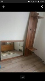 wardrobe, commode and mirror in Ramstein, Germany