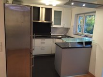 Altdorf Townhome, mins to Panzer and Kelley in Stuttgart, GE