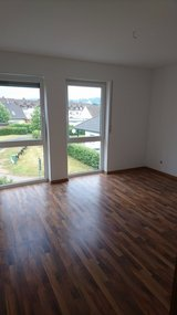 3 bedroom Apartment in Wittlich for rent in Spangdahlem, Germany